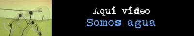 Aqui_video_somos_agua