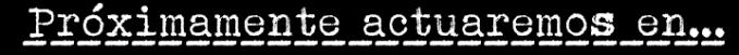 Letra_proximamente_actuaremos